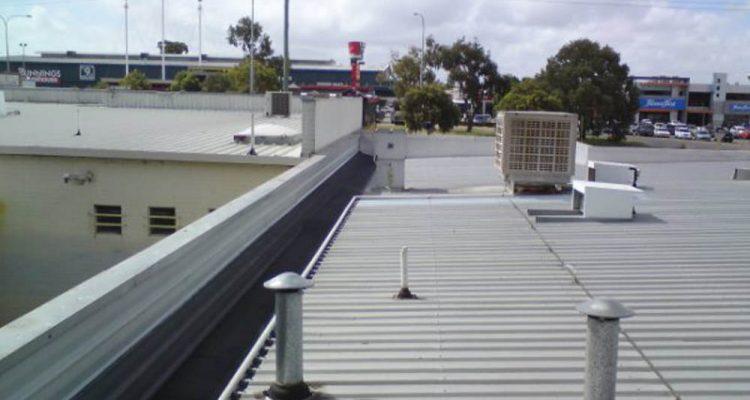 Roof Profiles Amp Corrugated Roofing Quot Quot Sc Quot 1 Quot St Quot Quot Select