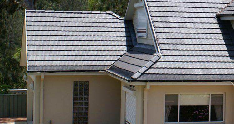 tiled-roof-gutter-mesh